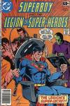 Superboy #235 comic books for sale