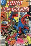 Superboy #236 comic books for sale