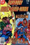 Superboy #237 comic books for sale