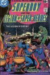 Superboy #238 comic books for sale