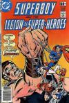 Superboy #240 comic books for sale