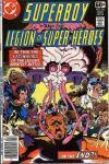 Superboy #241 comic books for sale