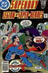Superboy #244 comic books for sale