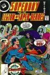 Superboy #244 comic books for sale