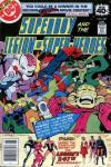 Superboy #247 comic books for sale