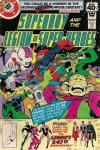 Superboy #247 comic books for sale