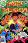 Superboy #249 comic books for sale