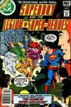 Superboy #253 comic books for sale