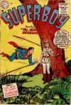 Superboy #40 comic books for sale