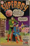 Superboy #74 comic books for sale