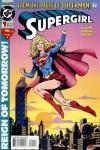 Supergirl Comic Books. Supergirl Comics.