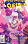 Supergirl #76 comic books for sale