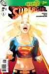 Supergirl #36 comic books for sale