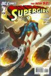 Supergirl Comic Books. Supergirl Comics.