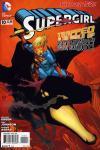 Supergirl #10 comic books for sale