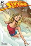Supergirl Being Super Comic Books. Supergirl Being Super Comics.