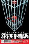 Superior Spider-Man #11 comic books for sale