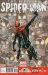 Superior Spider-Man #14 comic books for sale