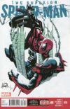 Superior Spider-Man #18 comic books for sale