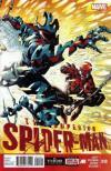 Superior Spider-Man #19 comic books for sale