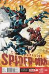 Superior Spider-Man #19 Comic Books - Covers, Scans, Photos  in Superior Spider-Man Comic Books - Covers, Scans, Gallery