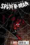Superior Spider-Man #2 Comic Books - Covers, Scans, Photos  in Superior Spider-Man Comic Books - Covers, Scans, Gallery