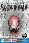 Superior Spider-Man #30 comic books for sale