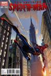 Superior Spider-Man #31 comic books for sale