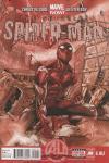 Superior Spider-Man #6 comic books for sale