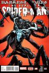 Superior Spider-Man #25 Comic Books - Covers, Scans, Photos  in Superior Spider-Man Comic Books - Covers, Scans, Gallery