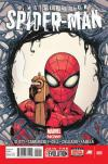 Superior Spider-Man #5 Comic Books - Covers, Scans, Photos  in Superior Spider-Man Comic Books - Covers, Scans, Gallery