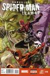 Superior Spider-Man Team-Up #10 comic books for sale