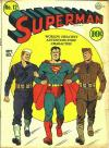 Superman #12 Comic Books - Covers, Scans, Photos  in Superman Comic Books - Covers, Scans, Gallery