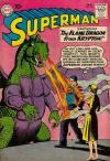 Superman #142 comic books for sale