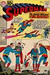 Superman #148 cheap bargain discounted comic books Superman #148 comic books