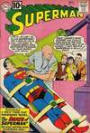 Superman #149 comic books for sale