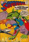Superman #151 comic books for sale