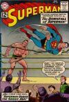Superman #155 comic books for sale