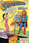 Superman #165 comic books for sale
