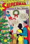 Superman #166 comic books for sale