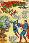 Superman #169 cheap bargain discounted comic books Superman #169 comic books