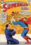 Superman #172 cheap bargain discounted comic books Superman #172 comic books