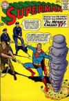 Superman #177 comic books for sale