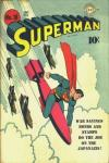 Superman #18 Comic Books - Covers, Scans, Photos  in Superman Comic Books - Covers, Scans, Gallery