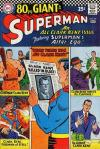 Superman #197 comic books for sale