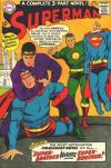 Superman #200 comic books for sale