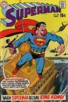 Superman #226 comic books for sale