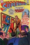 Superman #228 comic books for sale