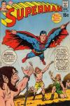 Superman #229 comic books for sale