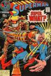 Superman #231 comic books for sale